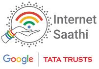 Internet Sathi