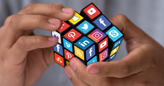 Digital Media Platforms for Business